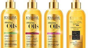 eveline-cosmetics-amazing-oils.jpg