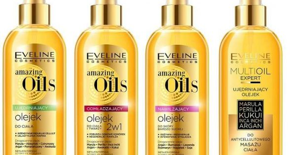 eveline-cosmetics-amazing-oils.jpg