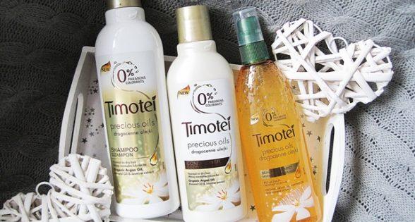 timotei-precious-oils.jpg