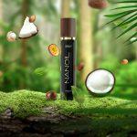 Olejek Nanoil – oaza dla wysuszonych, zniszczonych włosów